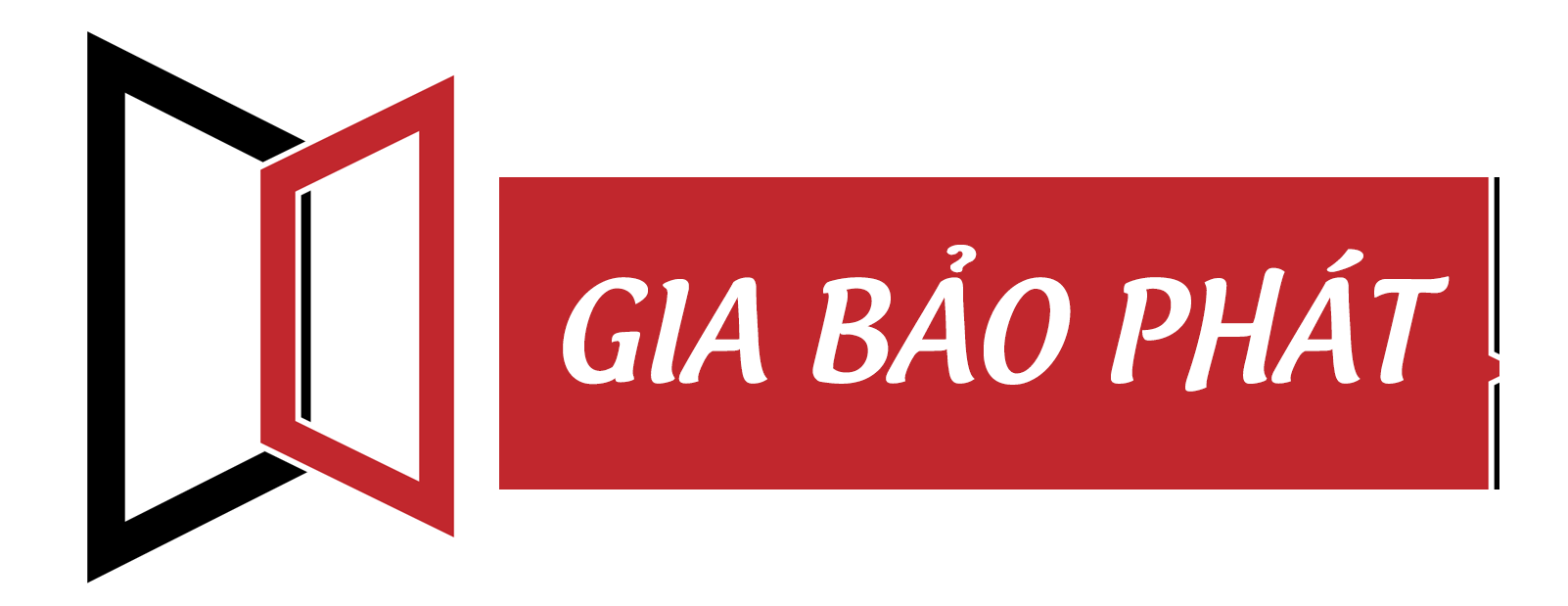 SHOWROOM GIA BẢO PHÁT